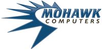 Mohawk Computers - Managed IT Services Provider
